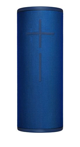Ultimate Ears Megaboom 3 Blau (Blau)