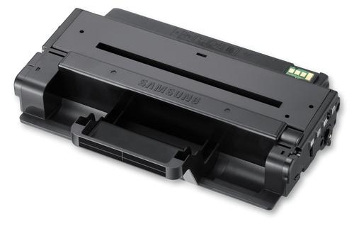 Samsung MLT-D205S Tonerkassette