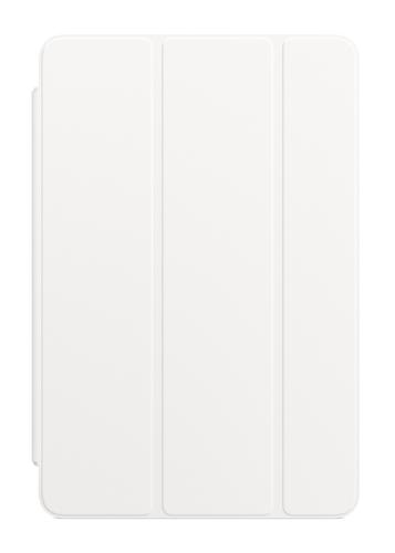 Apple MVQE2ZM/A Tablet-Schutzhülle 20,1 cm (7.9 Zoll) Folio Weiß