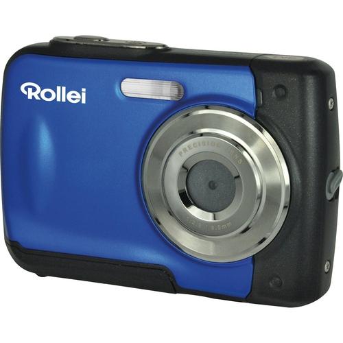 Rollei Sportsline 60 (Blau)