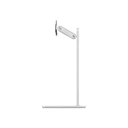 Apple MWUG2D/A Flachbildschirm-Tischhalterung 81,3 cm (32 Zoll) Silber (Silber)