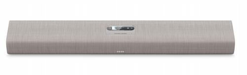 Harman/Kardon Multibeam 700 Grau 210 W (Grau)