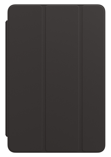 Apple MX4R2ZM/A Tablet-Schutzhülle 20,1 cm (7.9 Zoll) Folio Schwarz