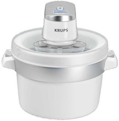 Krups G VS2 41 Eismixer (Weiß)