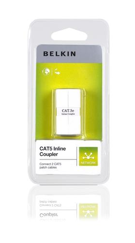 Belkin R6G050cp1 (Weiß)