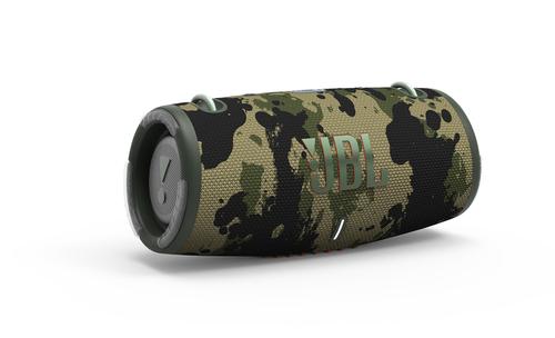 JBL Xtreme 3 Camouflage 100 W (Camouflage)