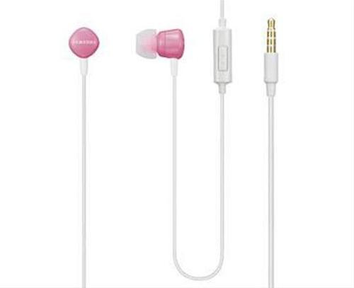 Samsung EHS62ASN (Pink, Weiß)