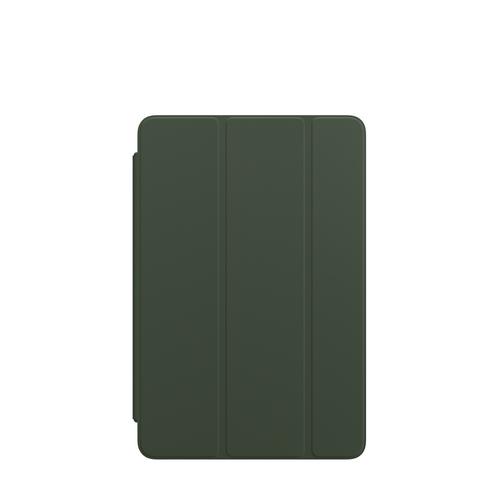 Apple Smart Cover Grün (Grün)