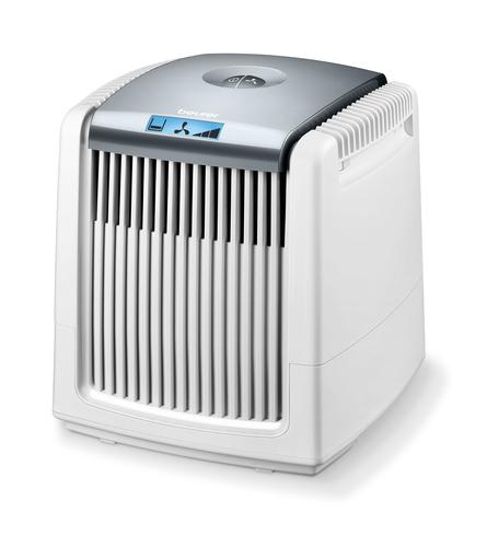 Beurer LW110 (Weiß)
