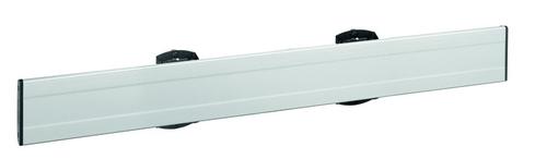 Vogel's PFB 3411 Interface bar (Silber)
