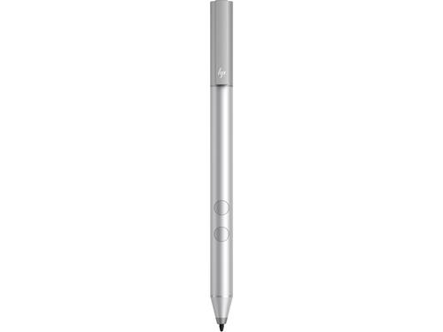 HP Stift (Silber)