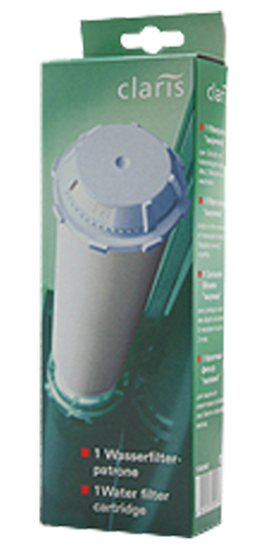 Siemens TZ60003 Kaffeemaschinenteil & -zubehör