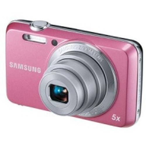 Samsung ES 80 (Pink)