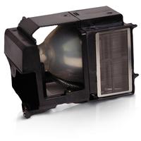 Infocus Ersatzlampe für Projektor X2/C110, X3