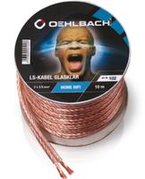 OEHLBACH 30m DIY-Spoolspeaker