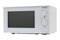 Panasonic NN-E201W (Weiß)