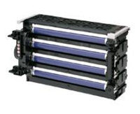 Epson AL-C2900N/CX29NF-Serie Trommeleinheit CMYK 36k