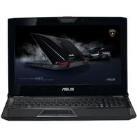 ASUS VX7-SZ062V