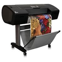 HP Designjet Z3200ps Photo Printer, 24