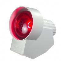 Efbe-Schott IR 801 Infrarot-Behandlung (Rot, Weiß)