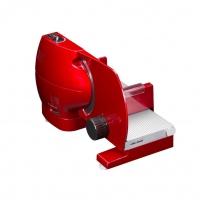 Efbe-Schott AS 500 R Aufschnittmaschine (Rot)