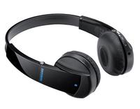 Samsung HS6000 (Schwarz)