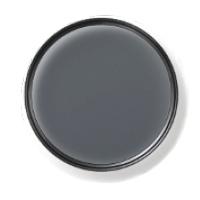 Heliopan Vario-Greyfilter 72x0.75 (Schwarz, Grau)