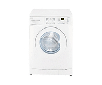 Beko WML 51231 E Waschmaschine (Weiß)
