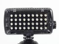 Manfrotto ML 360 (Schwarz)