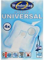Rowenta WB484720 Staubsauger-Zubehör und Verbrauchsmaterial (Weiß)
