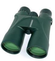 Bresser Optics 18-21050 Ferngläser (Grün)