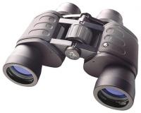 Bresser Optics 11-50840 Ferngläser (Blau)