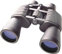 Bresser Optics 11-62450 Ferngläser (Blau)