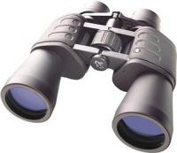 Bresser Optics 11-50750 Ferngläser (Blau)