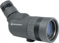 Bresser Optics 43-34000 Spektiv
