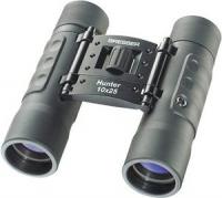 Bresser Optics 11-11025 Ferngläser (Blau)
