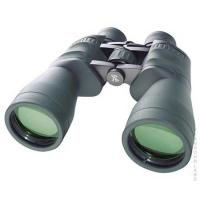Bresser Optics 15-51156 Ferngläser (Grün)