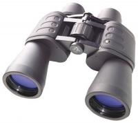 Bresser Optics 11-51050 Ferngläser (Blau)
