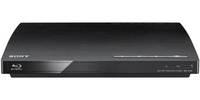 Sony BDP-S185 (Schwarz)