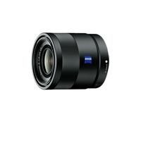 Sony SEL24F18Z Kameraobjektiv (Schwarz)