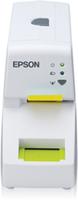 Epson LabelWorks LW-900P (Weiß)