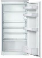 Siemens KI20RV20 Kühlschrank (Weiß)