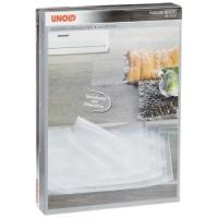 Unold 4801003 Vakuum-Versiegelungs-Zubehör & Verbrauchsmaterial