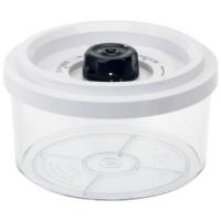 Unold 4801007 Vakuum-Versiegelungs-Zubehör & Verbrauchsmaterial