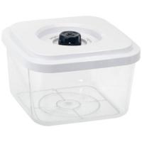 Unold 4801008 Vakuum-Versiegelungs-Zubehör & Verbrauchsmaterial