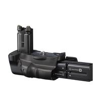 Sony VG-C77AM (Schwarz)