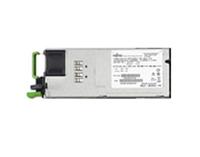 Fujitsu S26113-F575-L10 Netzteil und Spannungswandler (Silber)