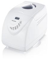Severin BM 3990 (Weiß)