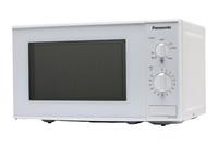 Panasonic NN-K101W (Weiß)