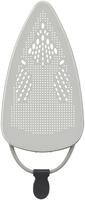 Siemens TZ20450 Küchen- & Haushaltswaren-Zubehör (Grau)